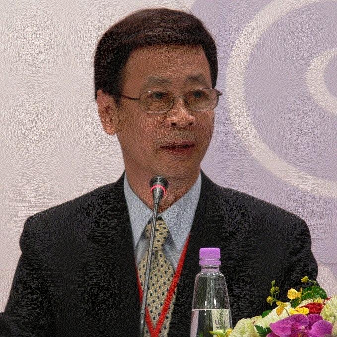 是【專訪】鄭安國:若習近平想連任,2022年前在台灣問題上應有所動作這篇文章的首圖