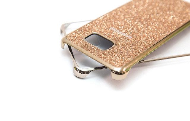 是Note 5 原廠保護配件分享 - 全透視感應皮套 / 星鑽薄型背蓋這篇文章的首圖