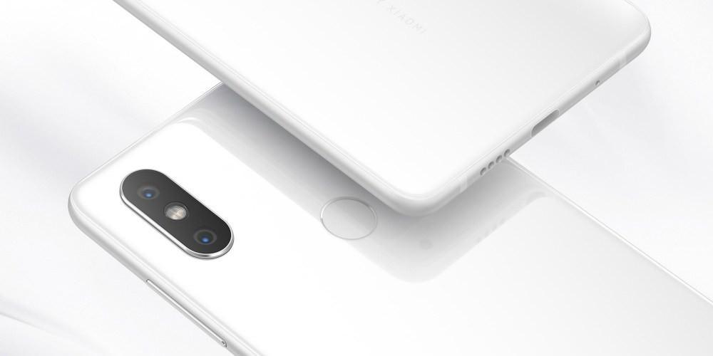 是「POCOPHONE F1」現身藍牙認證文件 採小米多款手機複合規格這篇文章的首圖