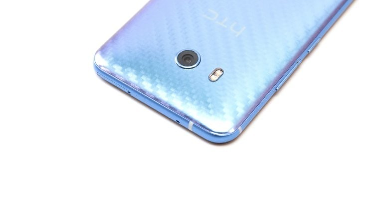 是HTC U11 相機實測,實拍與 S8 / iPhone 7 實際 PK 比較 (1)這篇文章的首圖