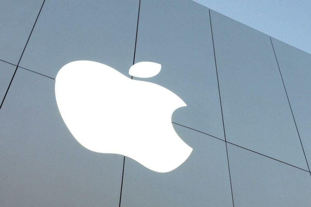 是回應美國眾議院質疑 蘋果強調不以用戶隱私作為商品獲利這篇文章的首圖