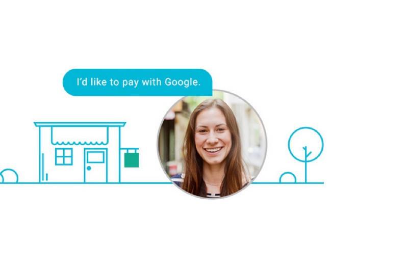 是購物更簡單 Google「臉譜」付費服務擴大測試這篇文章的首圖