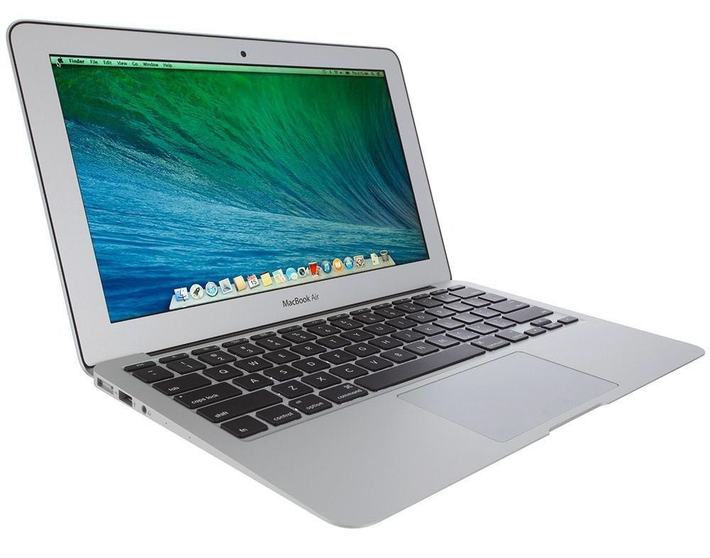 是傳蘋果計畫在春季新品發表會上公布新款MacBook Air這篇文章的首圖