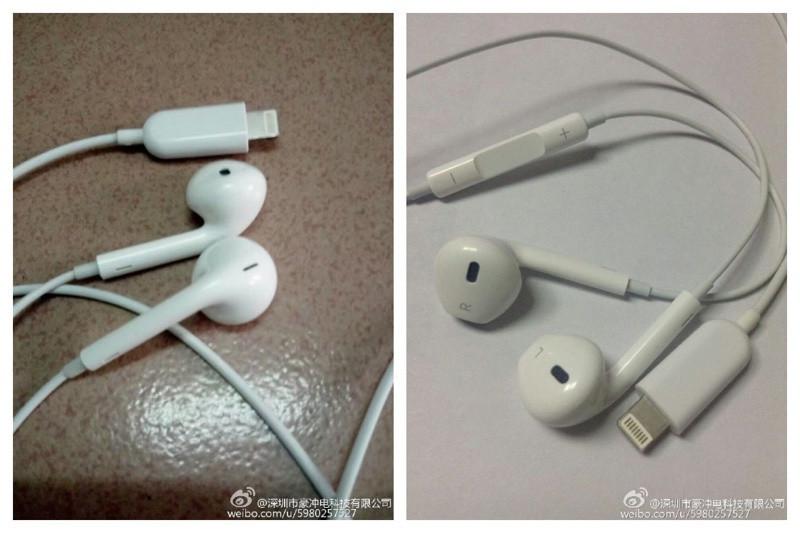 是蘋果新專利 新耳機名稱確定改為AirPods這篇文章的首圖