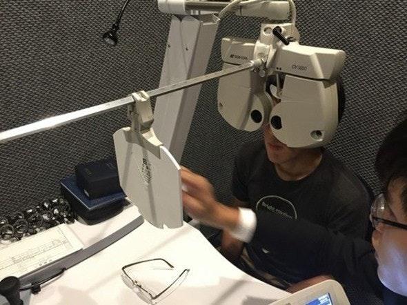 是開箱/網友瘋搶 XLTt 濾藍光時尚機能墨鏡(Xuan款),輕盈百搭、室內外適用這篇文章的首圖