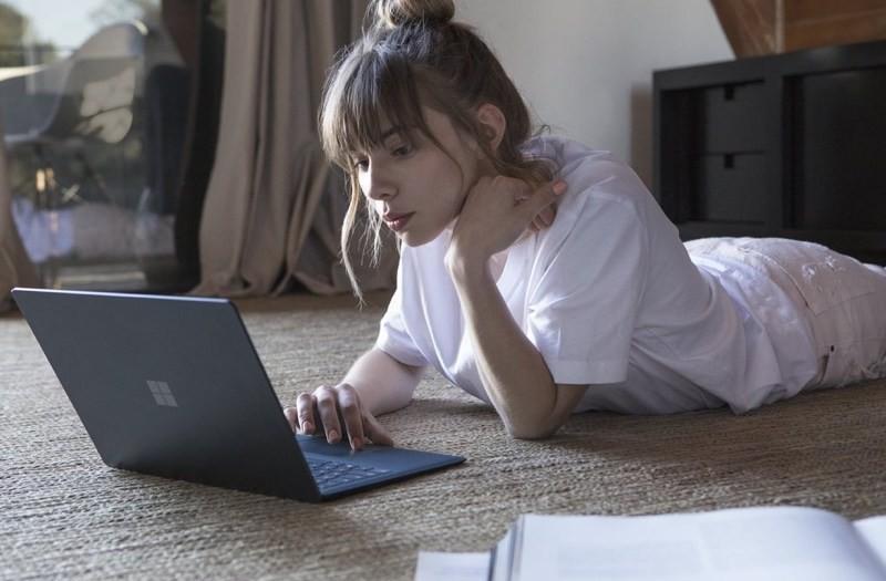 是Surface Laptop、Surface Studio將陸續登台 前者最快7月宣布上市消息這篇文章的首圖