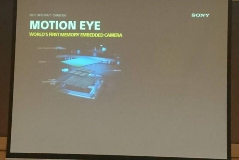 是Sony新旗艦機可能首搭S835處理器、4K HDR螢幕與960fps拍攝功能這篇文章的首圖