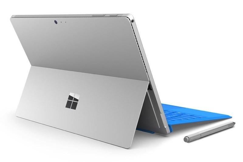 是同樣鎖定教育市場 微軟計畫今年下半年推出低價款Surface新機這篇文章的首圖