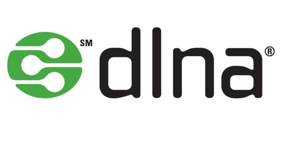 是DLNA無線傳輸通訊協定組織解散 未來採開放認證這篇文章的首圖