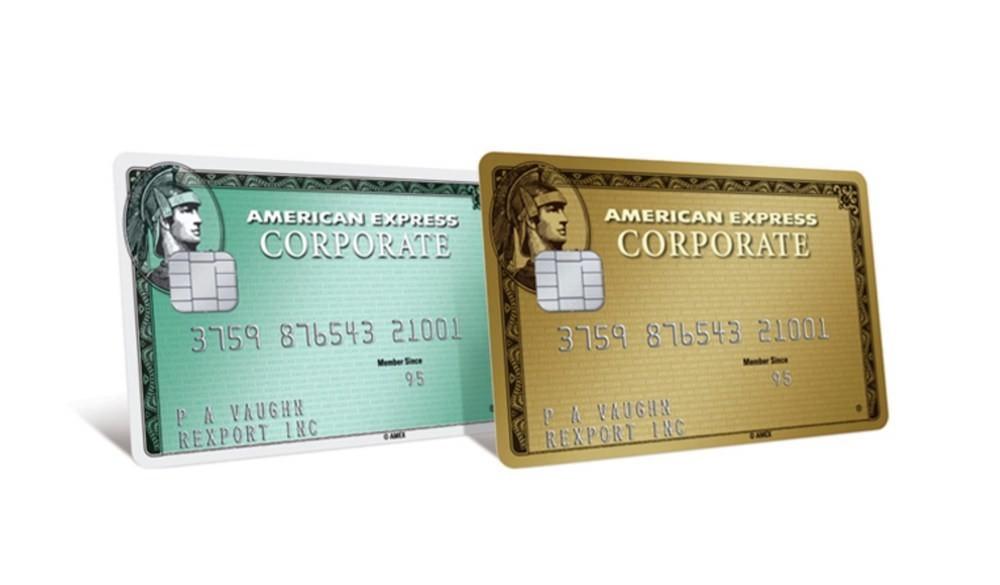 是新技術確保交易安全 消費者從明年4月起將能刷卡免簽消費這篇文章的首圖