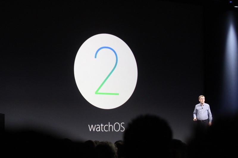 是蘋果要求開發者以原生形式設計手錶App這篇文章的首圖