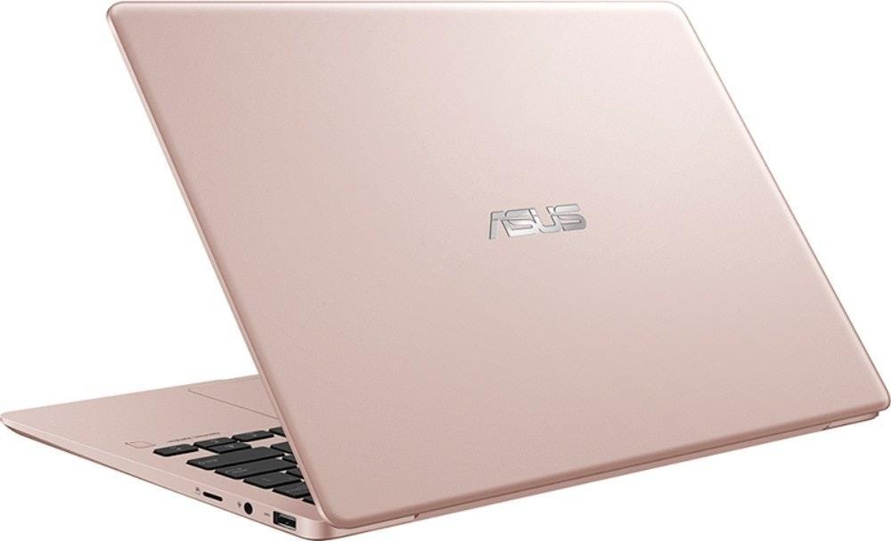 是華碩更新多款筆電、AiO與迷你PC產品陣容這篇文章的首圖