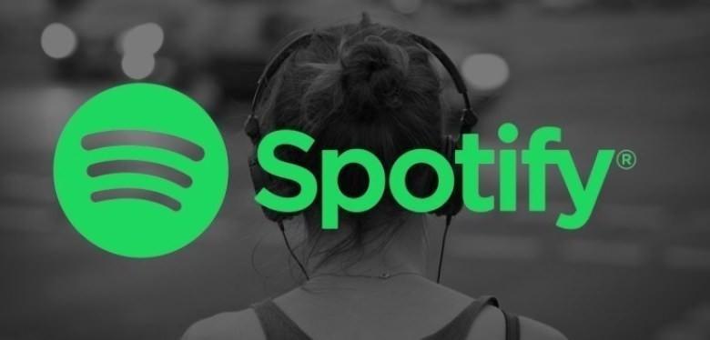 是Spotify可能重新調整免費版服務 希望刺激更多人轉入付費版本這篇文章的首圖