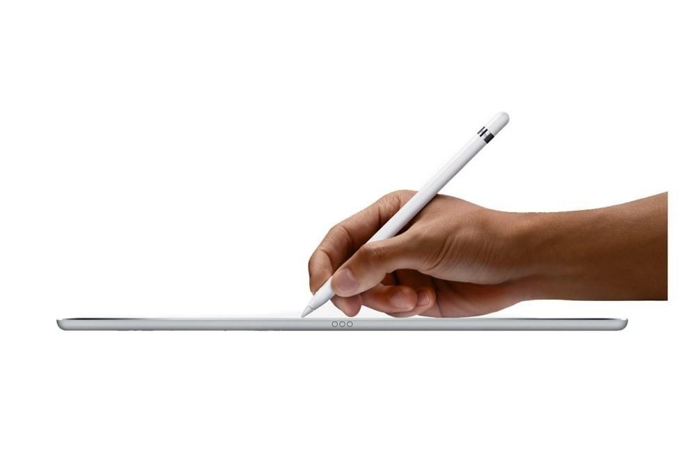 是新機發表腳步近 疑似新款iPad Pro資訊出現中國工信部這篇文章的首圖