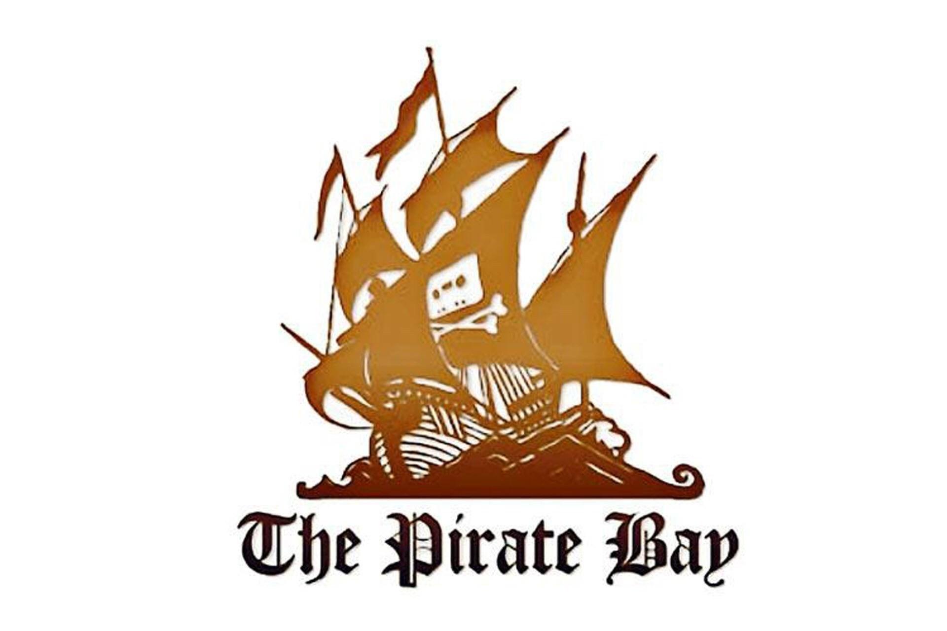 是「為資訊自由而生」 全球大型檔案交換站海盜灣成立15週年這篇文章的首圖