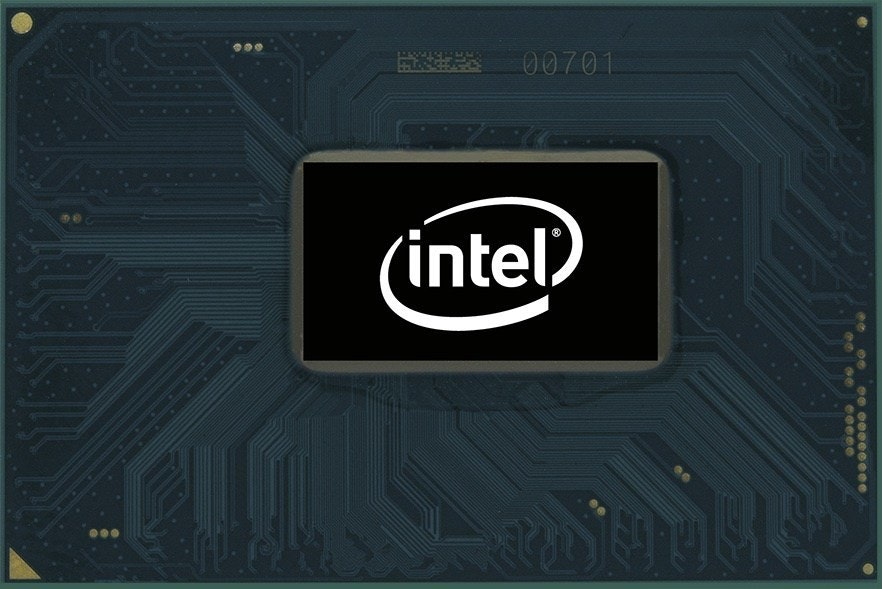 是Intel強調處理器設計仍採最少核心設計想法,但基本數量卻因市場需求改變這篇文章的首圖
