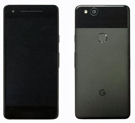 是消息指稱Pixel 2將於10/5揭曉 眾多Google新品可能同台亮相這篇文章的首圖