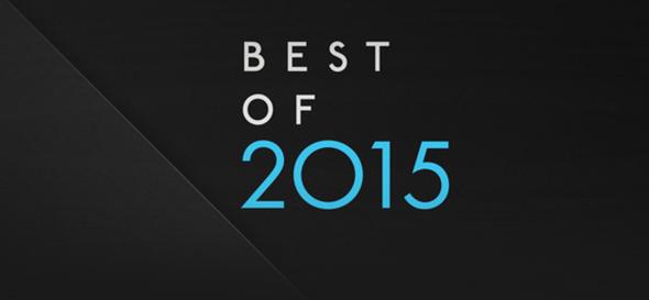 是2015年台灣 Apple Store 最佳遊戲排行前10名榜單(含下載連結)這篇文章的首圖