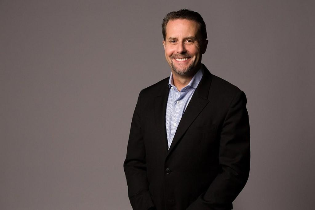 是索尼互動娛樂執行長Andrew House退位 預計年底離開Sony體系這篇文章的首圖