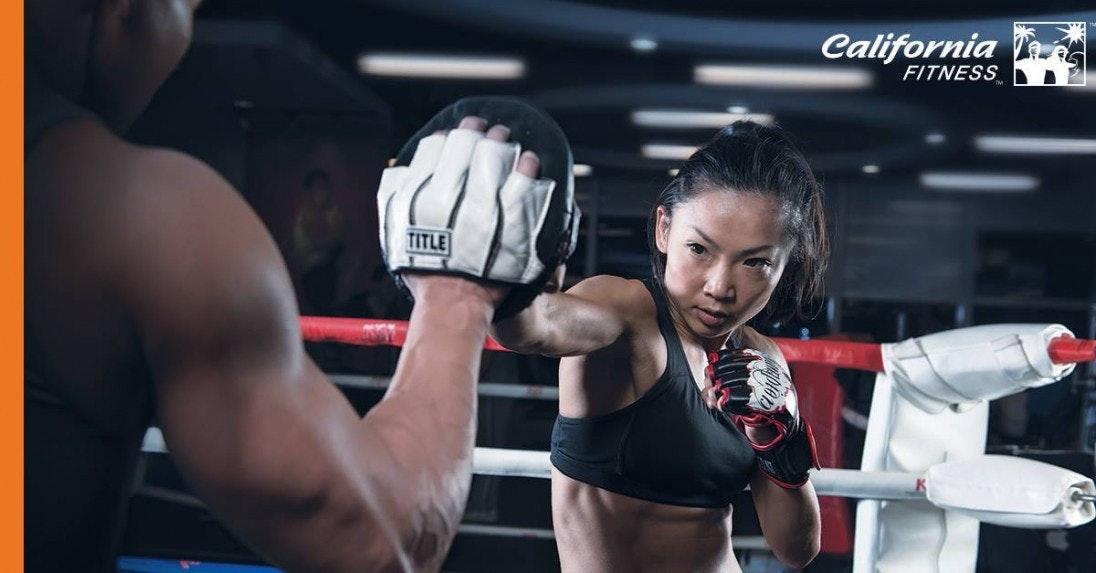 是California Fitness 若倒閉,「預繳」會員套票凍過水?此事如果在台灣就不會發生這篇文章的首圖