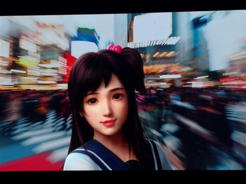 是微軟「小冰」升級第六代 換上更貼近真人形象、與眾多中國在地內容整合這篇文章的首圖