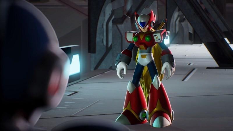 是《Marvel vs. CAPCOM:Infinite》釋出新宣傳影片 故事體驗版進駐歐美地區這篇文章的首圖