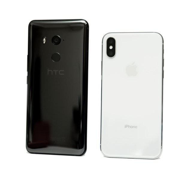 是拍照誰最強?!新機 Apple iPhone X 與 HTC U11+ 拍照實測一次看!對比 iPhone 8 Plus、U11、Note 8、Pixel 2、Zenfone 4 Pro (Camera Comparison)這篇文章的首圖