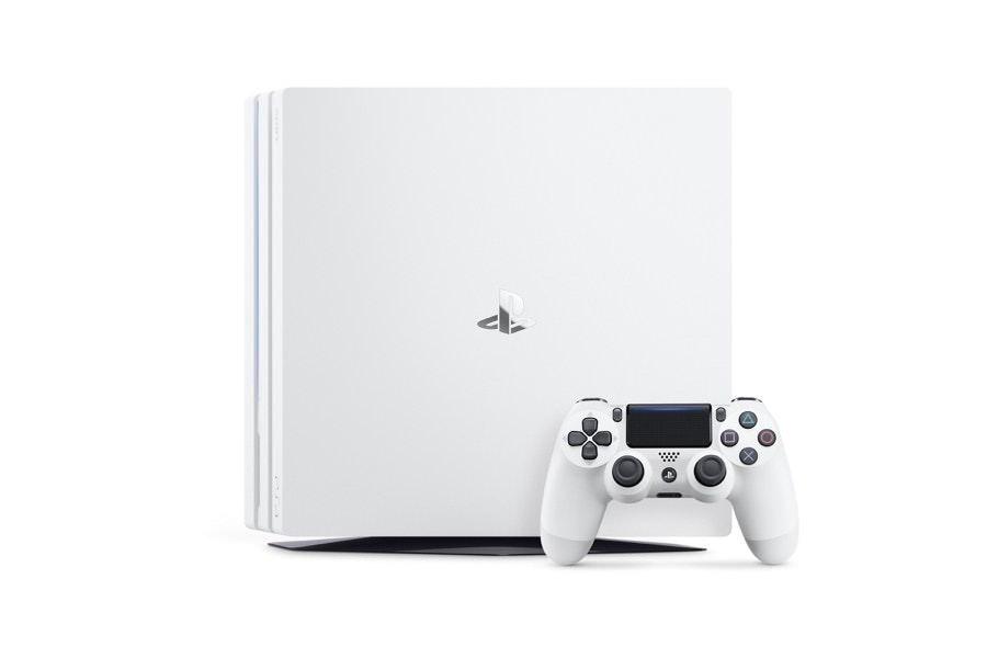 是PlayStation 4全球累積銷售超過7060萬台 PlayStation VR累積超過200萬台這篇文章的首圖
