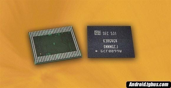 是高通 Snapdragon 830 消息曝光 !! 10nm製程工藝,可支持8GB RAM!這篇文章的首圖