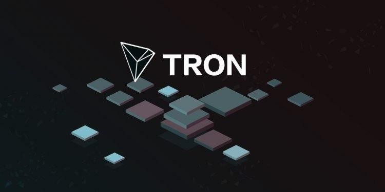 是消息指出:TRON 創始人計劃收購 BitTorrent Inc.的第1張圖