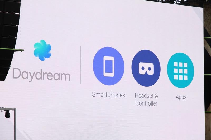 是Google仍持續打造可獨立運作VR頭戴顯示器這篇文章的首圖