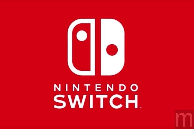 是任天堂釋出新款主機「Switch」預覽影片 但只先透露部分細節這篇文章的首圖