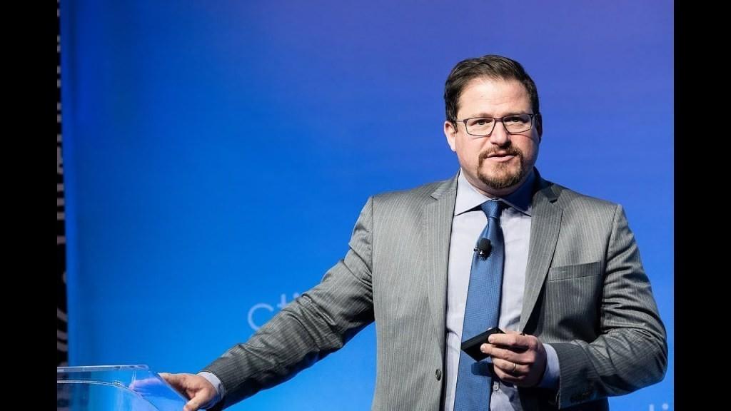 是Intel將Qualcomm現任總裁Cristiano Amon等人列入新執行長候選名單這篇文章的首圖