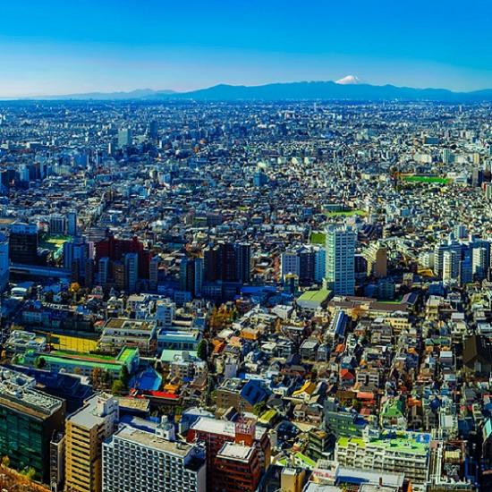 是年輕人想出國工作?日本未來擬放寬資格這篇文章的首圖