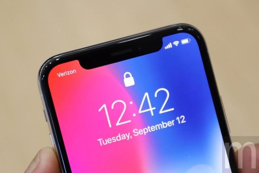 是分析師認為Android陣營至少花費2年半時間才能趕上蘋果Face ID採用技術這篇文章的首圖