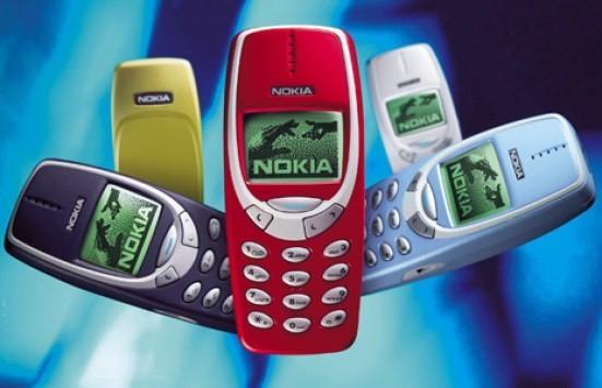 是VTECH:地表最強手機Nokia 3310將會以時尚+Young的方式回歸!全新3310復興版最快4月登陸大馬!這篇文章的首圖