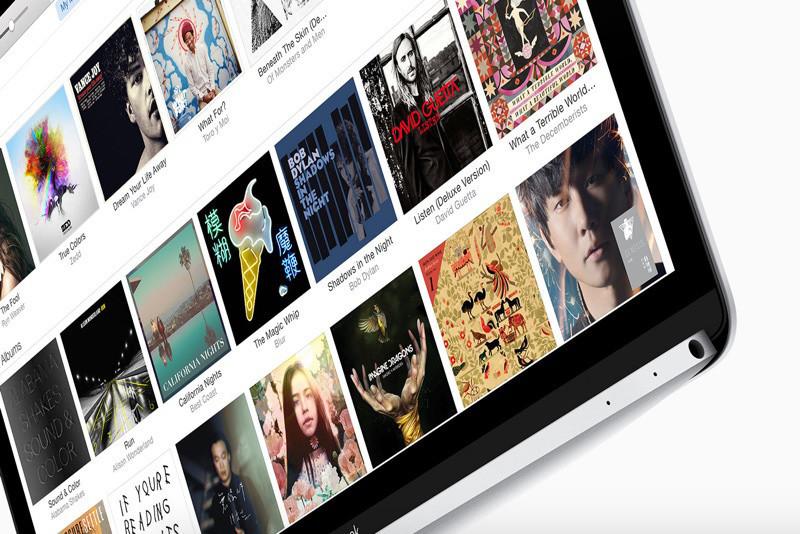 是專訪/Apple Music今日登台 蘋果:為最好體驗做準備這篇文章的首圖