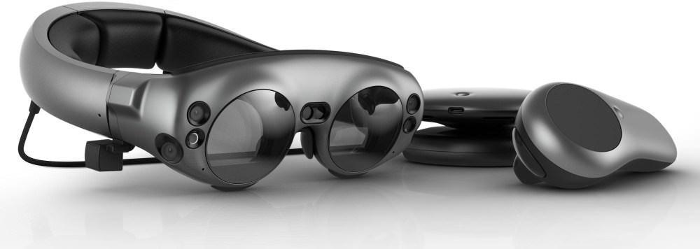 是來看看Magic Leap的浮空操作介面 感受更具沉浸的擴增實境體驗這篇文章的首圖