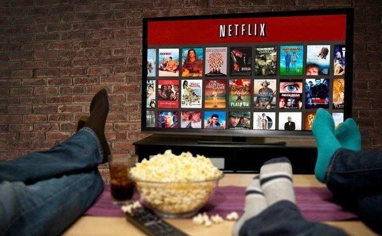 是Netflix布局在地原創 與跨國授權困難有關這篇文章的首圖