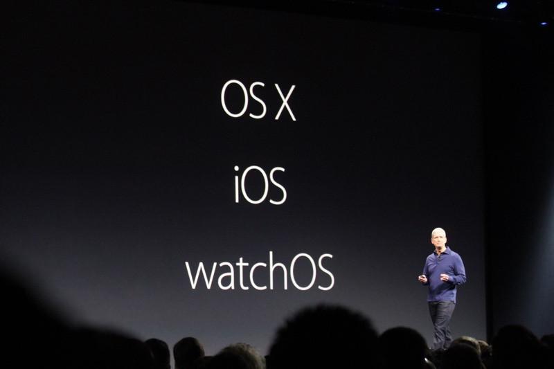 是蘋果可能進一步整合iOS、OS X兩大作業系統這篇文章的首圖