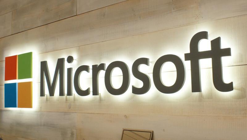 是微軟、Google停止相互提訴 擴大合作發展這篇文章的首圖