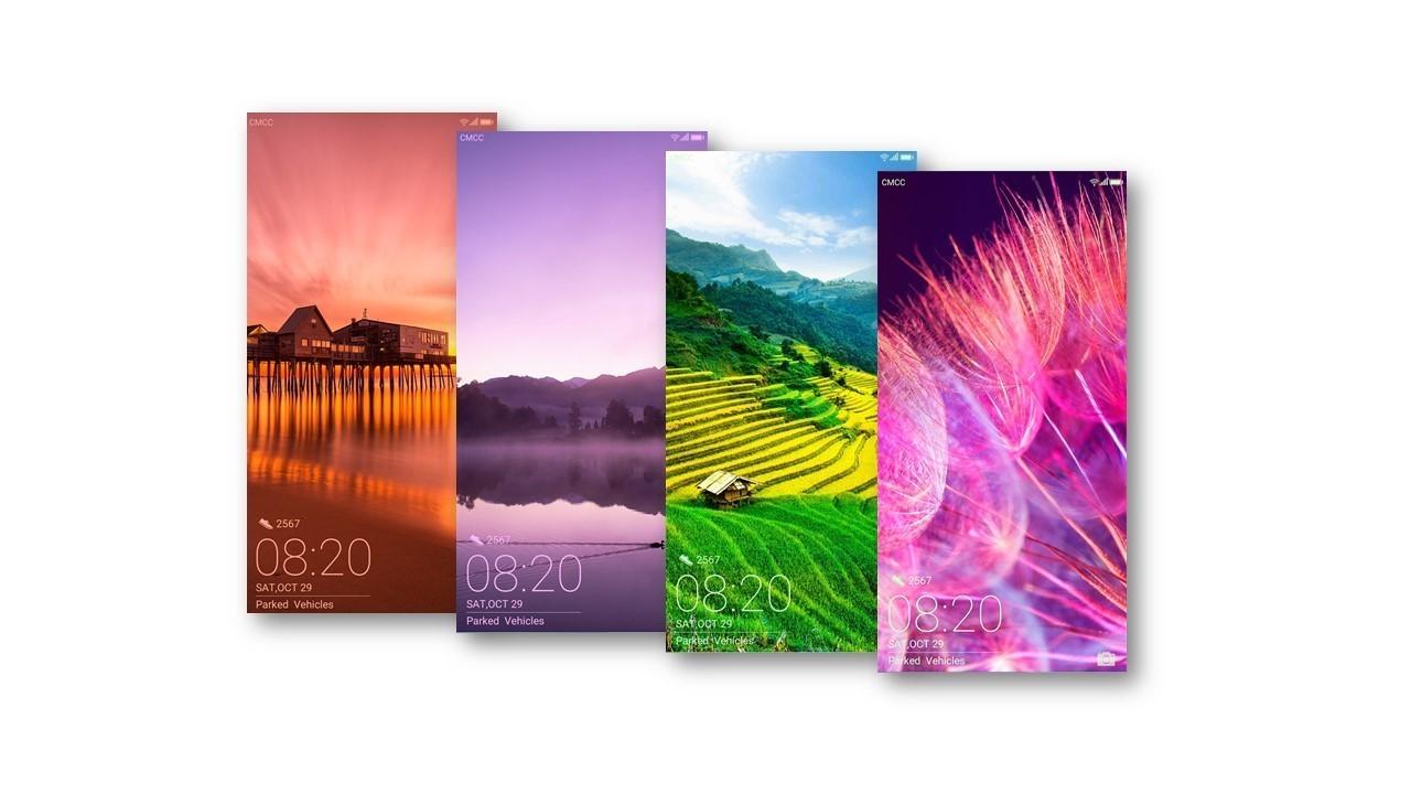 是【內附影片】確定了!Huawei將在Huawei Mate 10發布會上,同台推出新一代EMUI系統!這篇文章的首圖