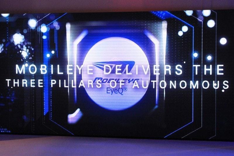 是Intel完成收購Mobileye 將打造100輛以上可完全自動駕駛車輛這篇文章的首圖