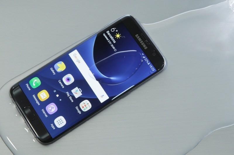 是消息指稱三星計畫將Galaxy Note 7「整新」再次銷售這篇文章的首圖