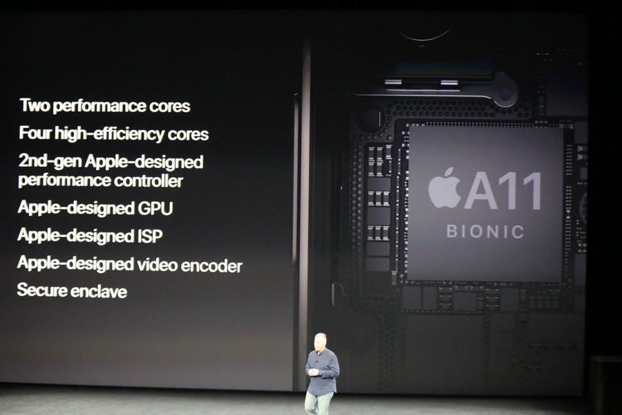 是擺脫仰賴Qualcomm情況 蘋果計畫投入自主研發基頻晶片設計這篇文章的首圖