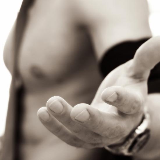 是超特別福利!瑞典議員提議放一小時「有薪性愛假」這篇文章的首圖
