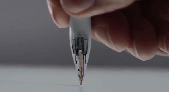 是新週邊: iPad Pro 專屬的 Smart Keyborad、Apple Pencil這篇文章的首圖