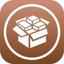 是駭客表示:若還想越獄,就別升級到iOS 10.2這篇文章的首圖