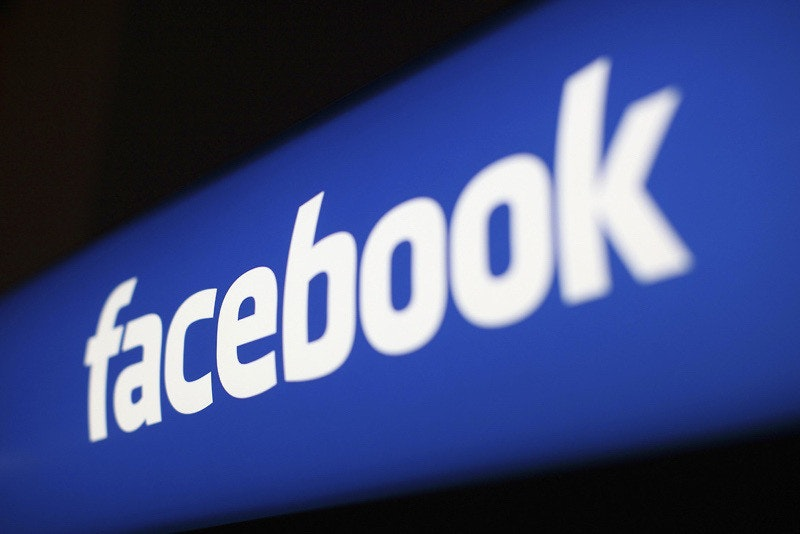 是坦承成iPhone耗電元凶 Facebook更新這篇文章的首圖