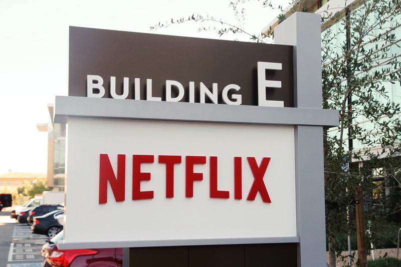 是Netflix開放新工具 建造更好串流影片品質這篇文章的首圖